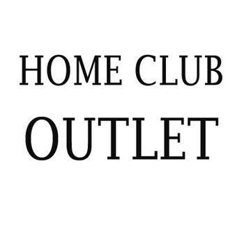 Markalar İçin Resim HOME CLUB